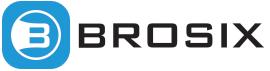 Brosix Alternative log