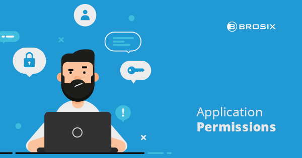 The Issue with Permissions