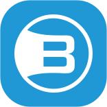 Brosix alternative logo