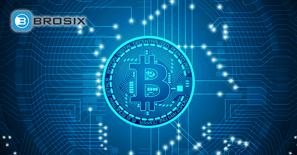 Encrypted Communication for Bitcoin Dealers