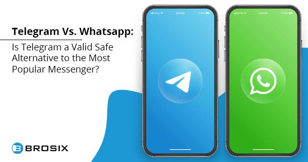 Telegram-vs-slack