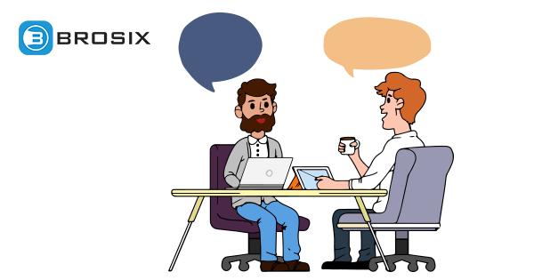 7 Keys to Communicating Better at Work