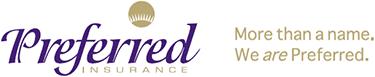 Preferred Insurance Group