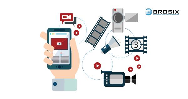 video creation companies